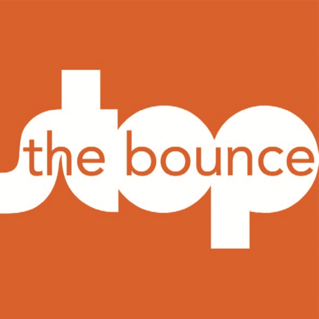 Stop the Bounce